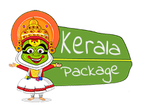 Kerala Package Footer Logo