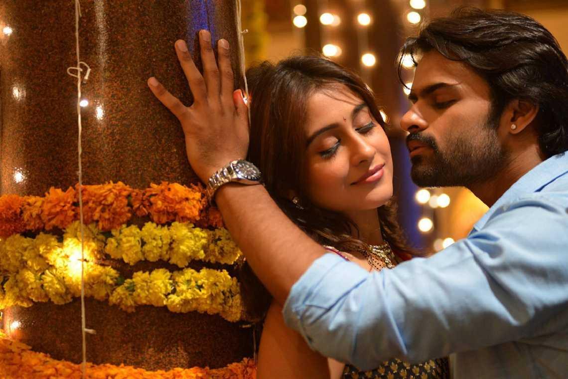 Mumbai Kerala honeymoon packages