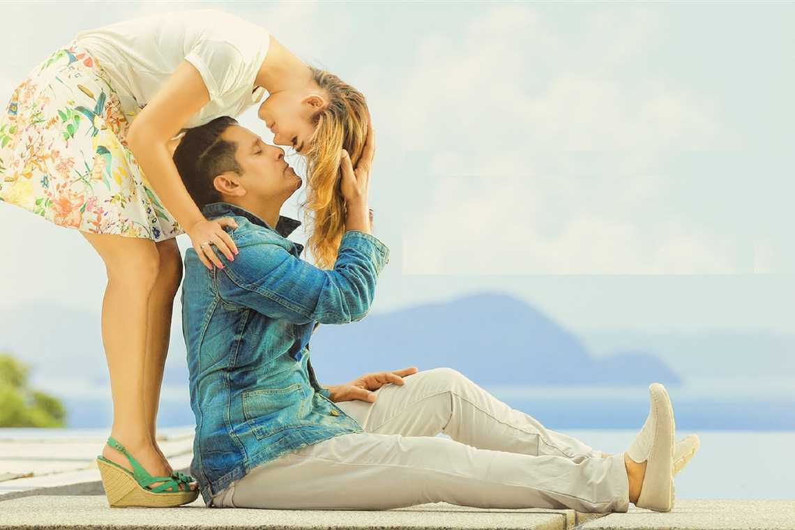 Kerala honeymoon packages from Ahmedabad