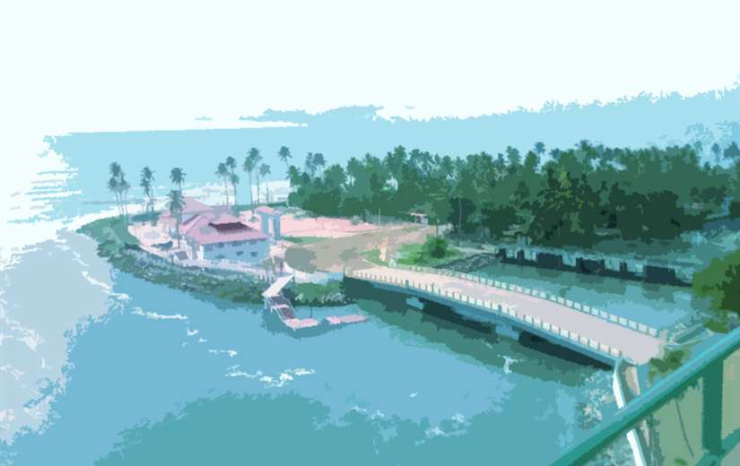 Kerala tour package 3 nights 4 days