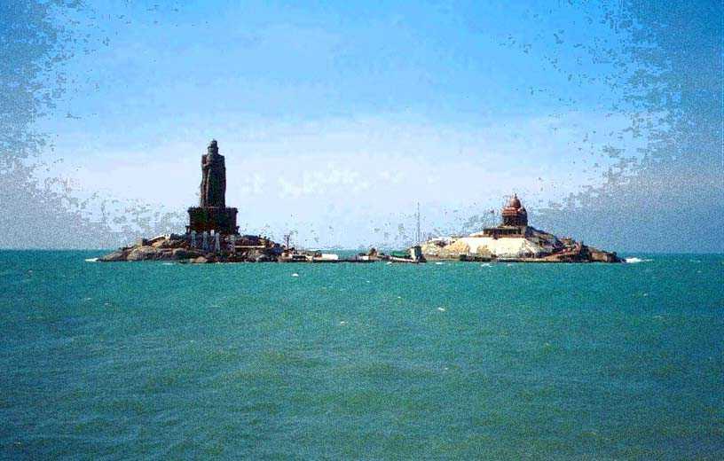 Bhubaneswar Kerala tour packages