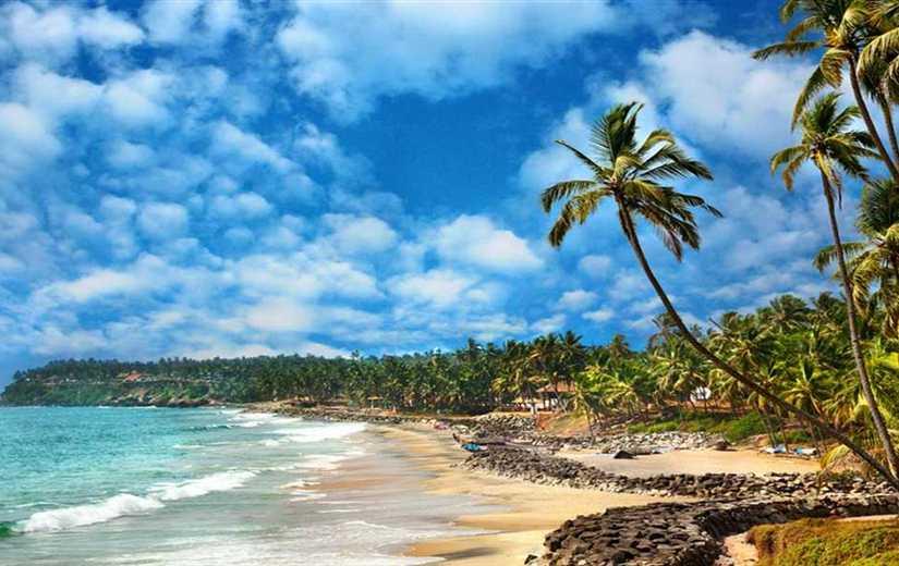 Rameshwaram Kerala tour packages