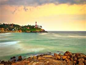 Kovalam Photo 5