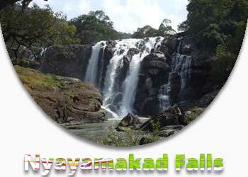 Nyayamakad