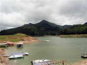 Munnar Photo 2