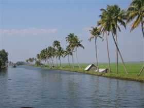 Alleppey Photo 1