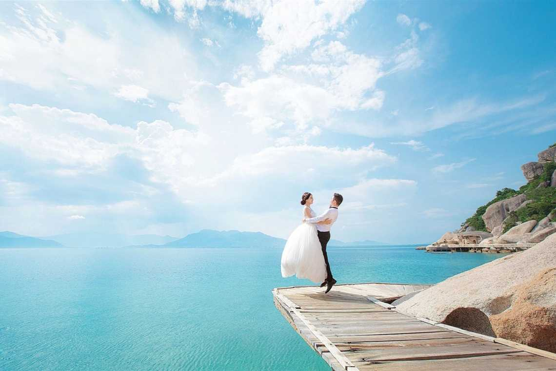 Kolkata to Kerala honeymoon packages