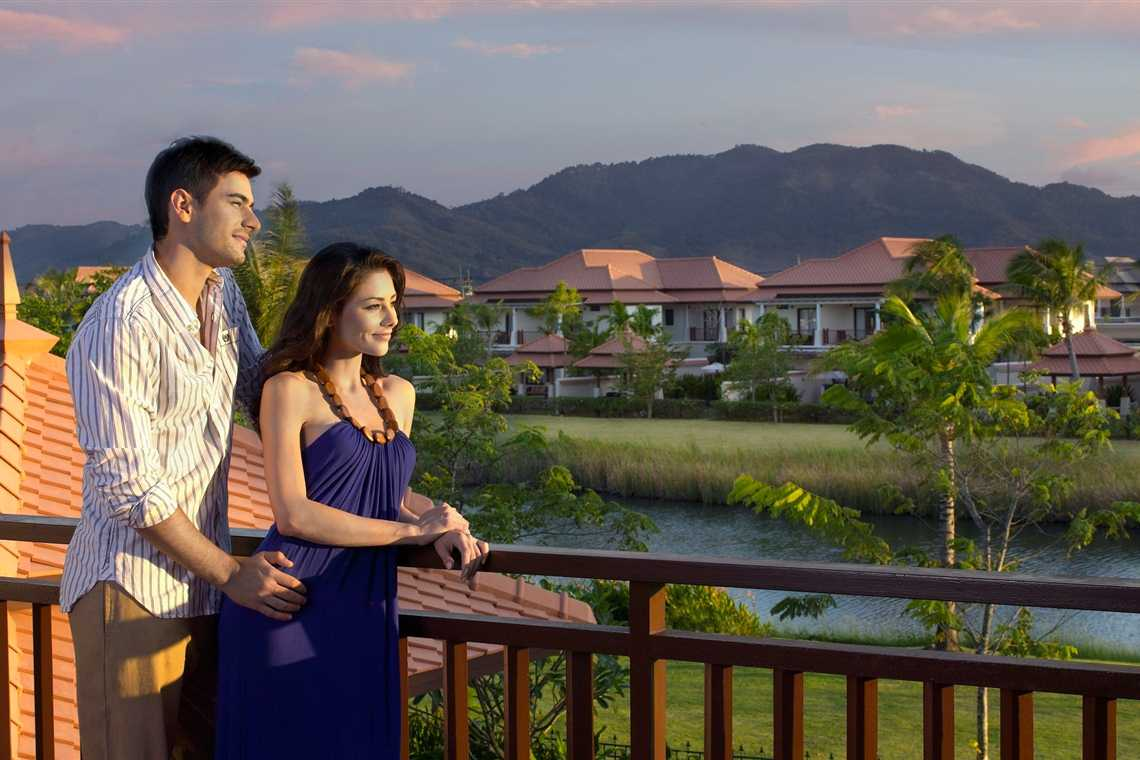 Cochin Kerala honeymoon packages