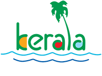 Kerala India Tourism