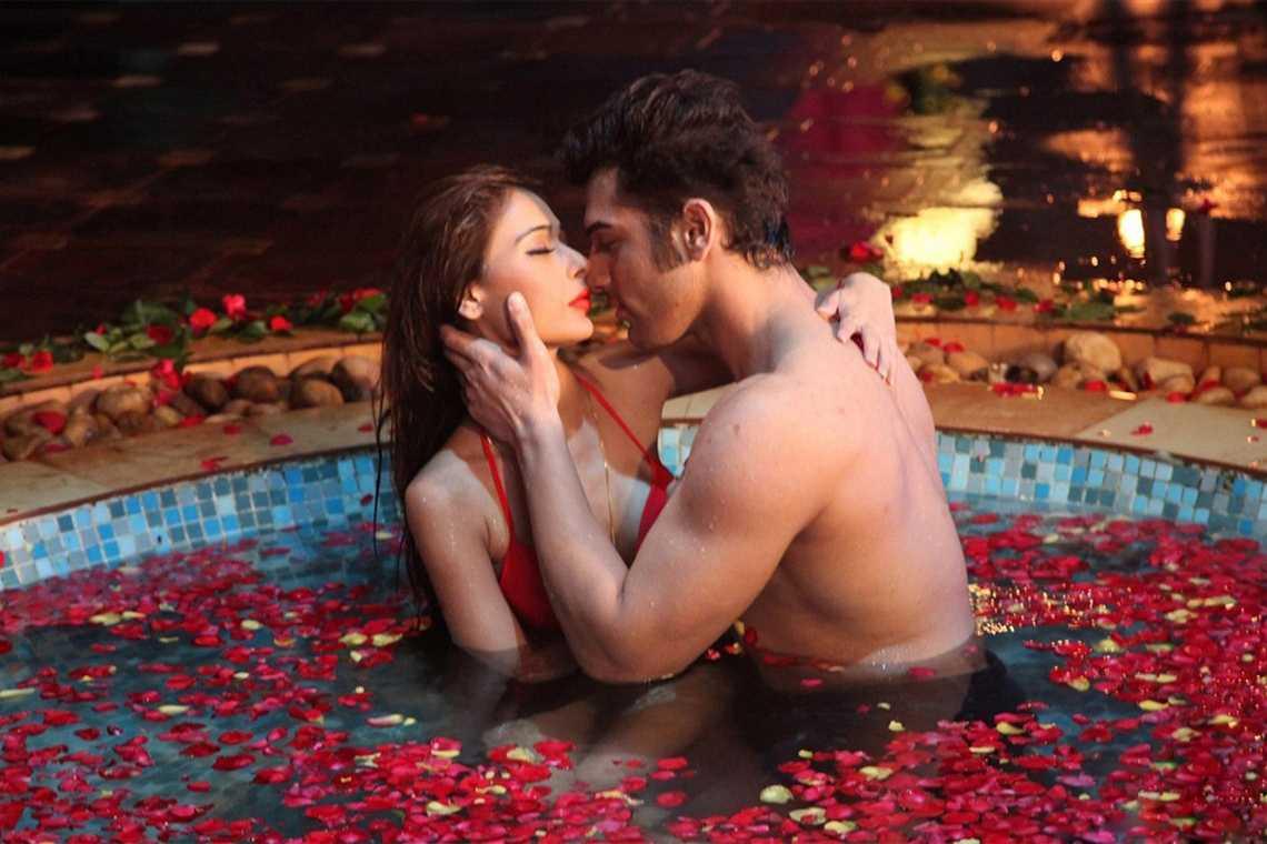 Pune Kerala honeymoon packages