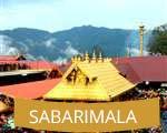 Sabarimala Kerala India