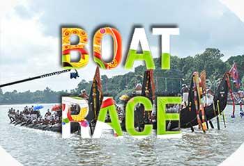 Kerala boat race