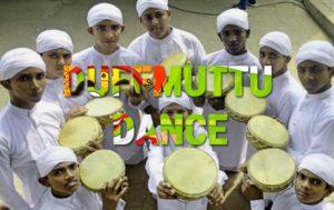 Duffmuttu Dance