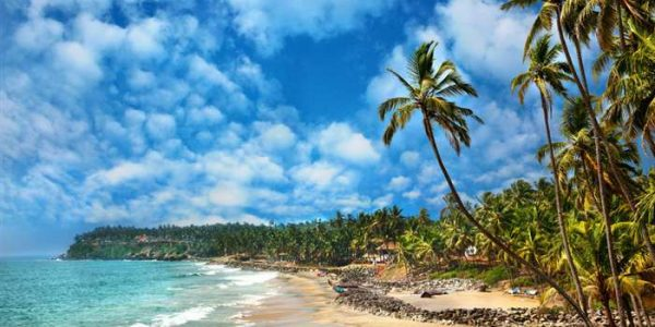 Kerala Holidays from uk