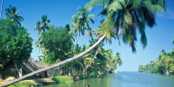 Kerala Holidays review