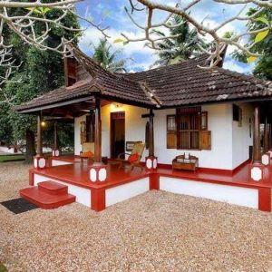 Kerala Best Affordable Family Tour - 3 Days