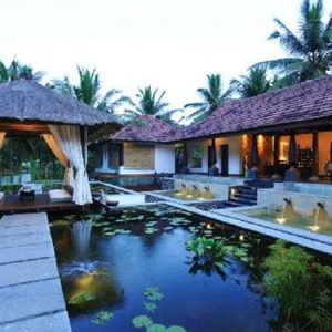 Kerala Friendly Family Vacation - 6 Days
