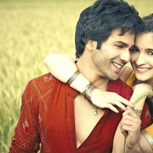 Kerala Newly Weds Honeymoon - 8 Days 7 Nights